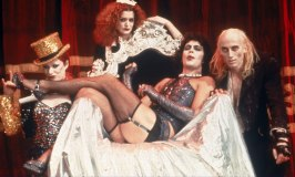 Uptown Theater –  Rocky Horror Picture Show